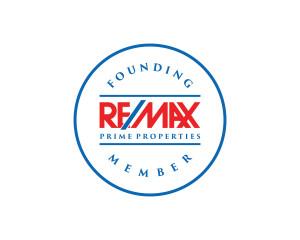 Founding Member Logo_Colour